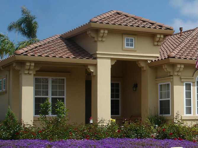 Find the right builder for your dream home erielifemagazine for Find home builder