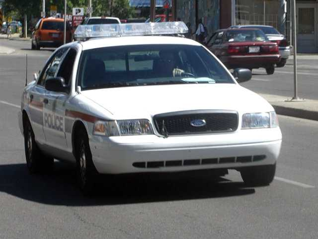 mobile patrol services