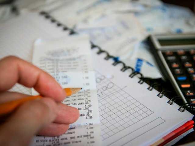 building cost estimator