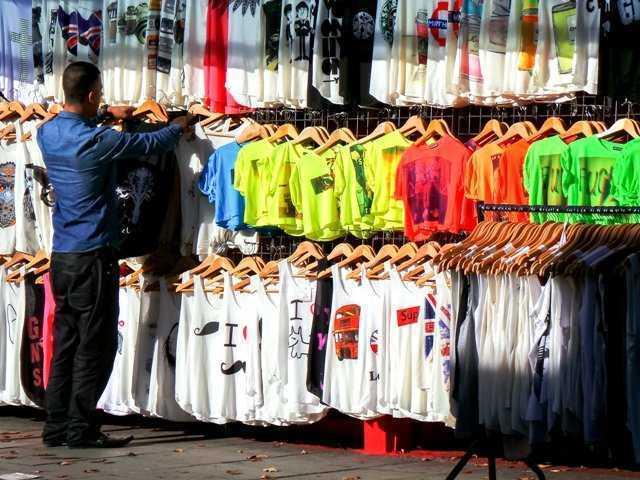 wholesale tshirt