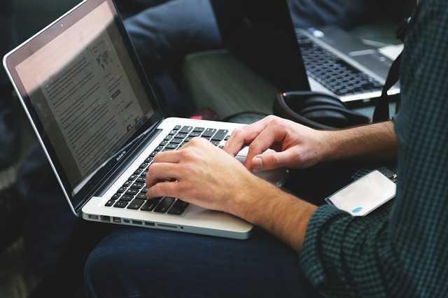 Online Paralegal Training