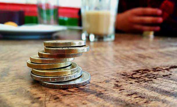 Greece Pushing Gold Rush