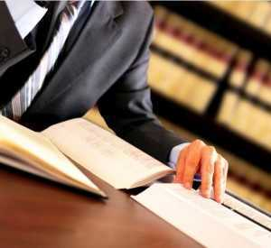 Lawyer in Queensland