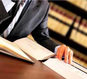 Lawyer in Queensland