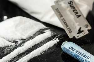 Fighting drug addiction