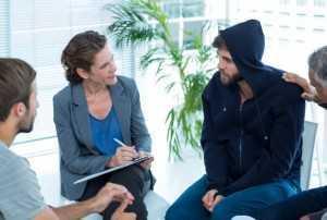Drug rehab centers in Utah