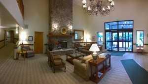 hotel design trends