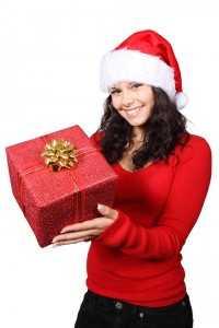 Holyday Gift Ideas