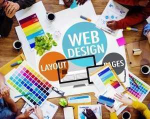Web Design Done Right