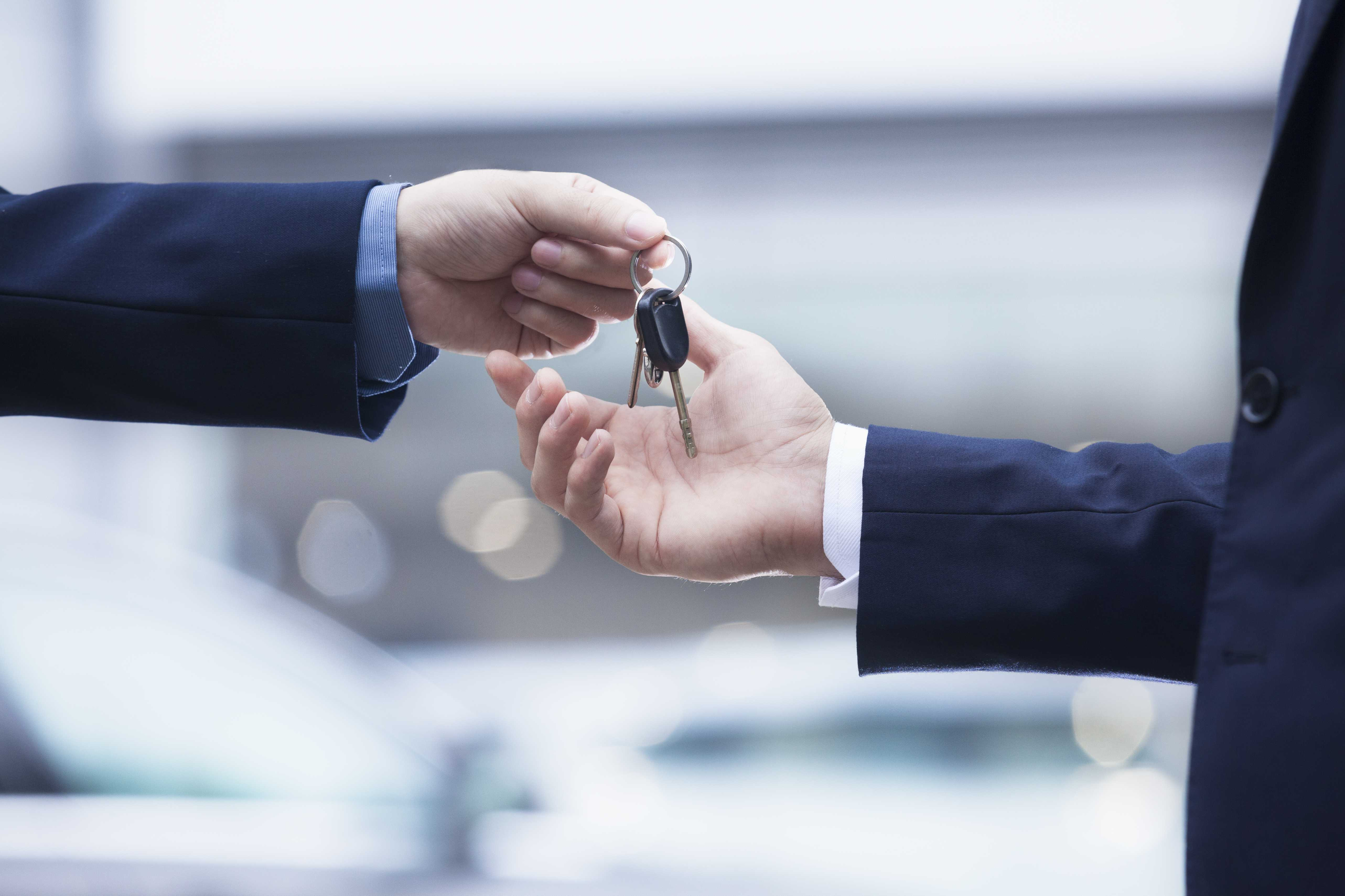 Ways of Securing a Car Loan with Bad Credit