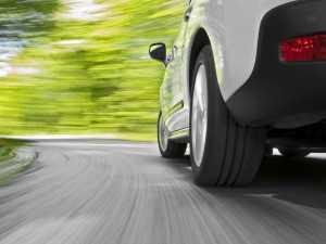 Car Tyres in Hamilton