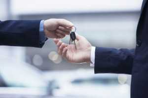 Car Loan in Arkansas