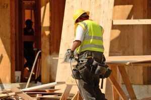 Home Builders in Australia
