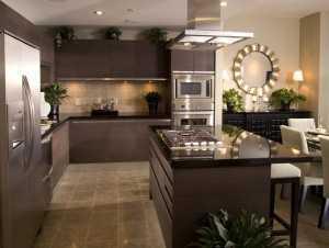 Kitchen Appliances in Salt Lake City