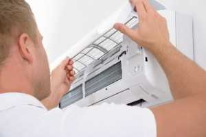 Air Conditioning Installation in Salt Lake City