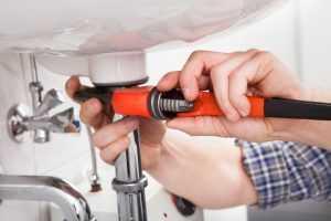 Plumbing Services in Utah