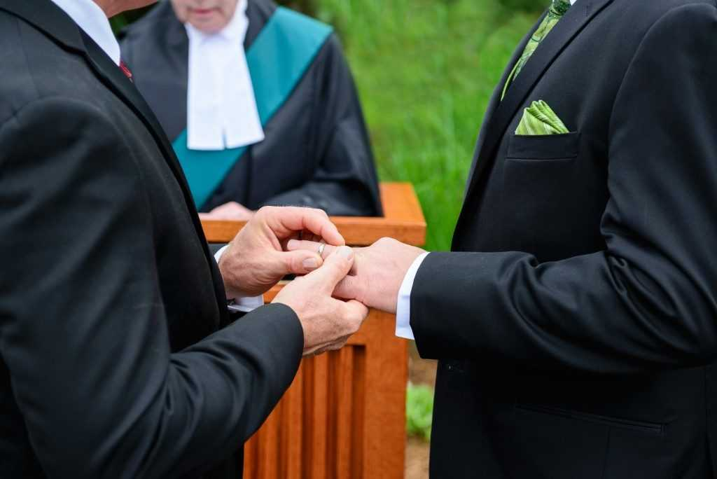 LGBT Family Law in Albuquerque