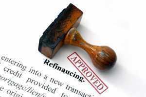 Benefits of Early Refinancing