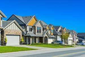 Houses In Minnesota