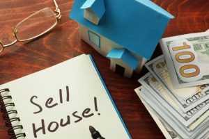 Home Selling in Ogden