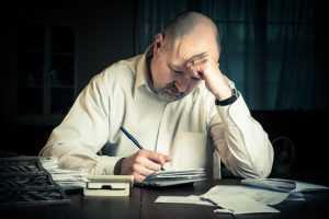 Bad Credit Auto Financing in Arkansas