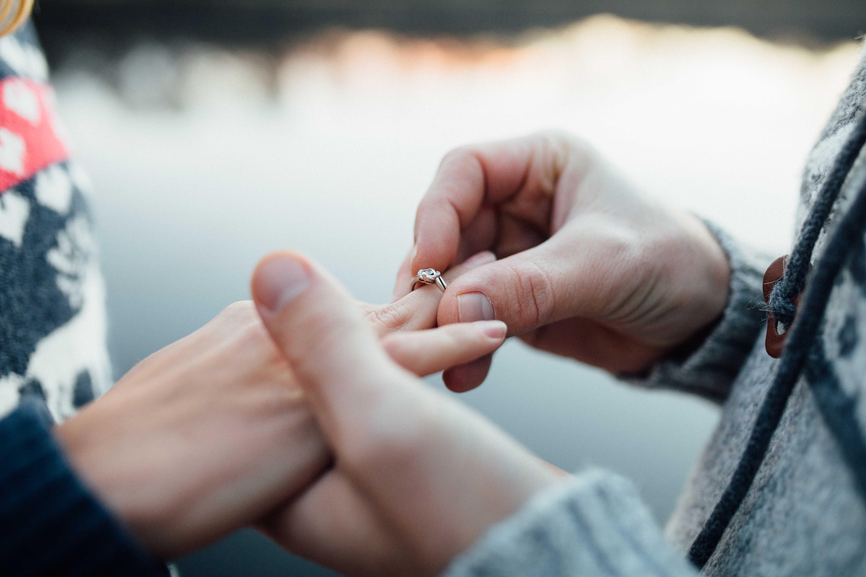 Better Than Diamonds: Why Go for Alternative Gemstones?