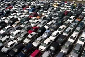 Car Dealership in Kalamazoo