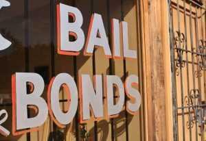 Bail Bonds in Wake County