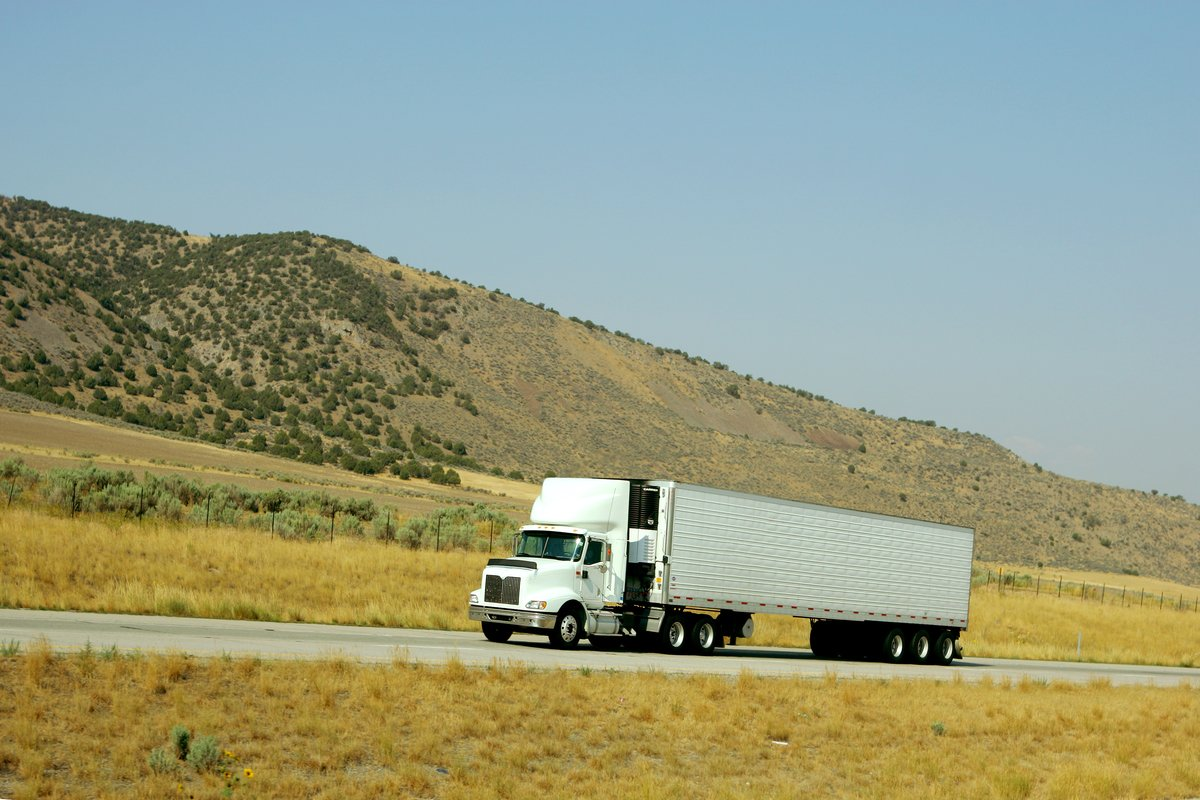 How to Boost Your Truck's Resale Value