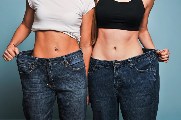 the effects of coolsculpting