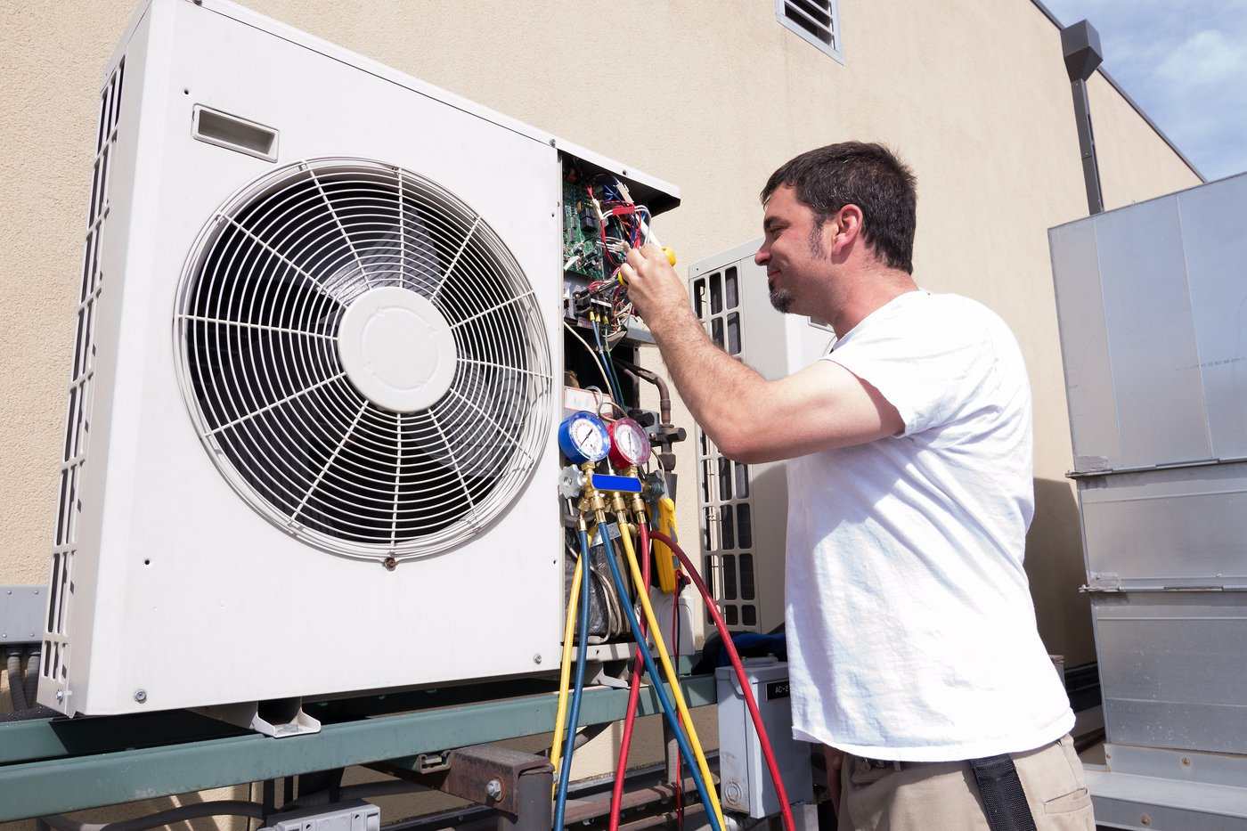 Common Causes of Heater Failure During Winter