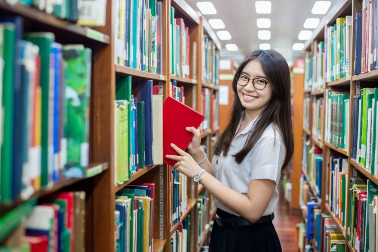 Choosing your Child's High School