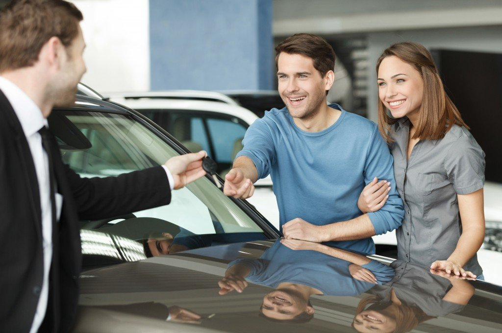 Must-Know Tips and Benefits of Hiring a Car Service