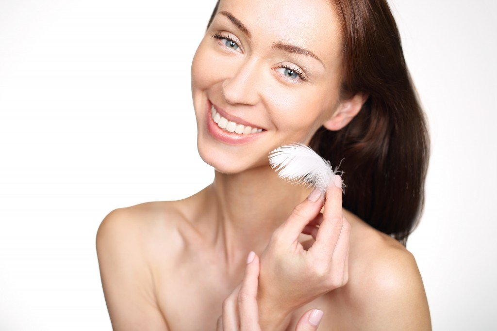 Skin Toner Do's and Don'ts for Every Skin Type