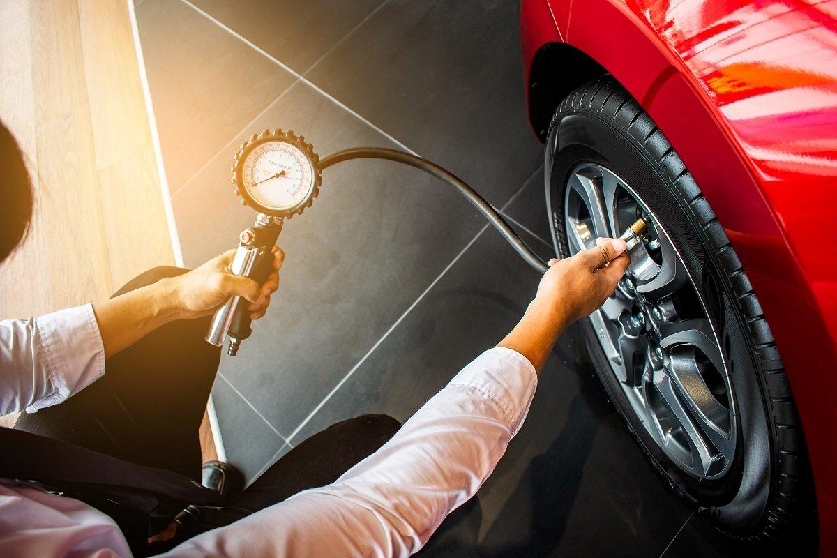 Car Maintenance Jobs You Can DIY