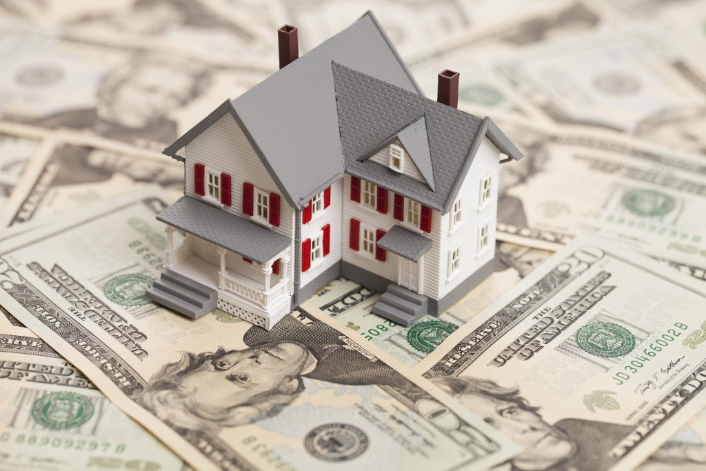 housing payment
