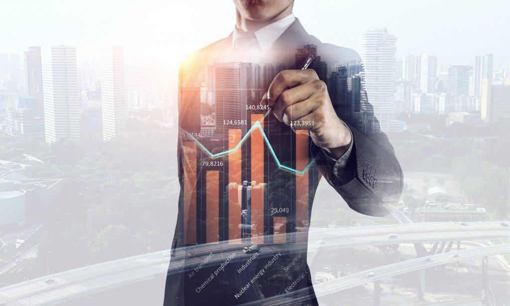 investment market