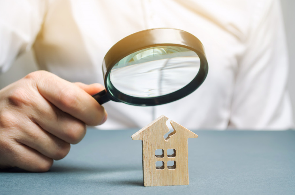 Protecting Your Home from Fast Deterioration