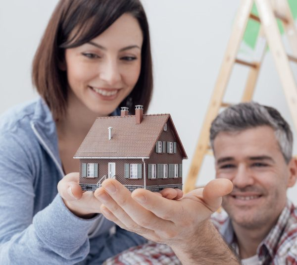 Why Homeowners Should Never Neglect Home Repair Projects