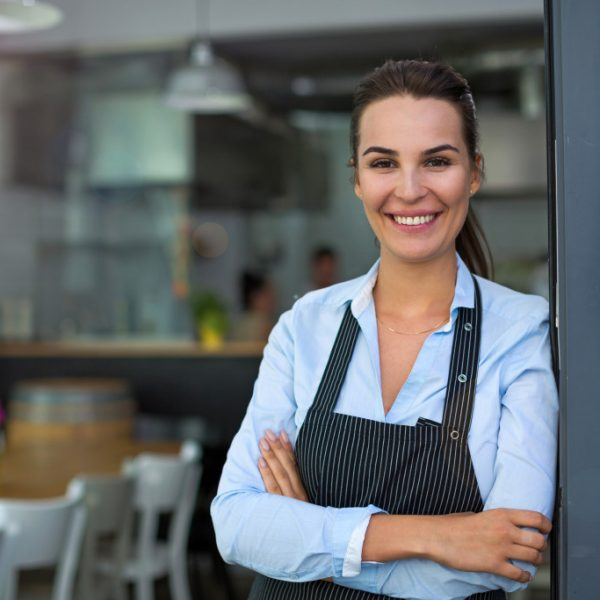The Mom Boss: Six Tips for Starting a Business