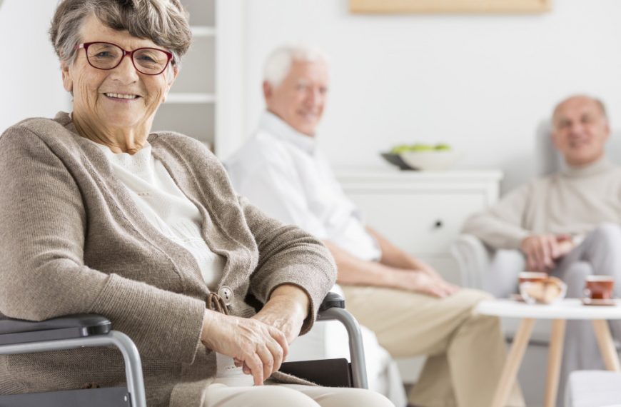 New Normal Challenges in Home Care
