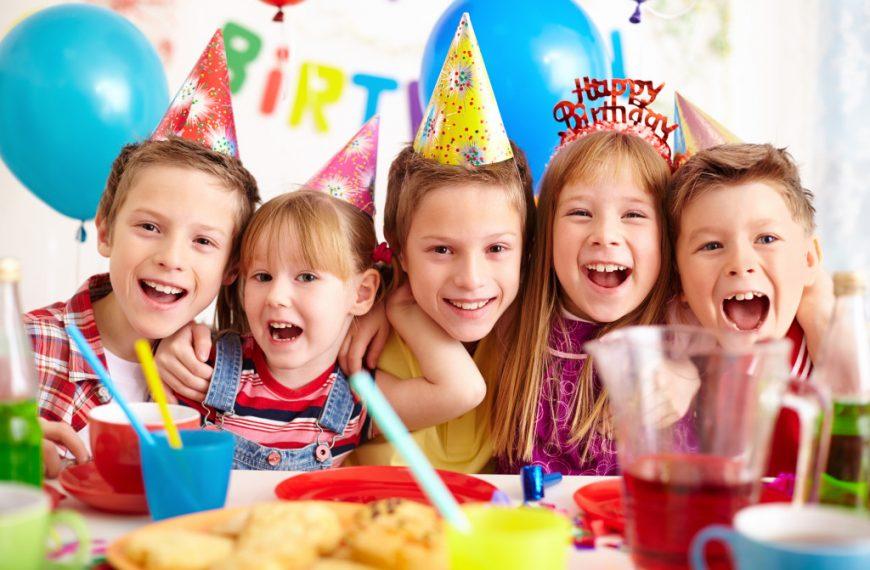 Childhood Socialization: Helping Your Kid Make Make More Friends
